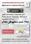 191219_Filmavond_Berghem-1963.0010.jpg