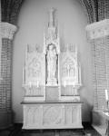 130914_Restauratie_Kerk (363).JPG