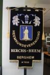 190914Opening Nieuwe Heemkamer.0071.JPG