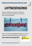 190914Opening Nieuwe Heemkamer.0001.jpg