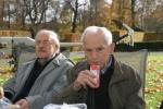 101107_Excursie_Bronbeek_Arnhem (12).jpg