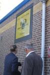 190914Opening Nieuwe Heemkamer.0491.JPG