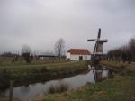 100107_Excursie_Kilsdonkse_Molen (12).jpg