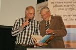 091126_Presentatie_Bergs_Woordenboek (203).jpg