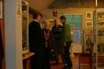 081123_Excursie_Erfgoedlokaal_Haren (5).jpg