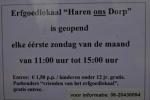 081123_Excursie_Erfgoedlokaal_Haren (11).jpg