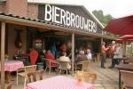 080614_Excursie_Bierbrouwerij_Oijen (12).jpg