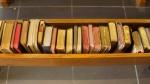 190927Bezoek Nieuwe Heemkamer.0091.jpg