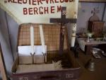 190927Bezoek Nieuwe Heemkamer.0231.jpg