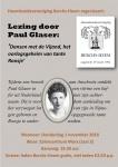 181214_Lezing_ Paul_Glaser (1).jpg