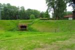 160529_Excursie_stadswandeling_Ravenstein (35).JPG